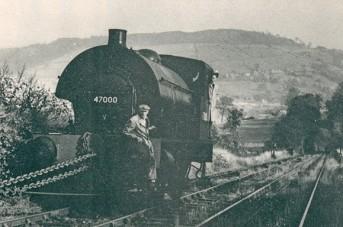 chp-railway-796x386