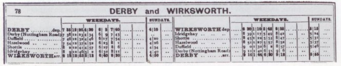 1903-timetable