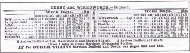 1922-timetable
