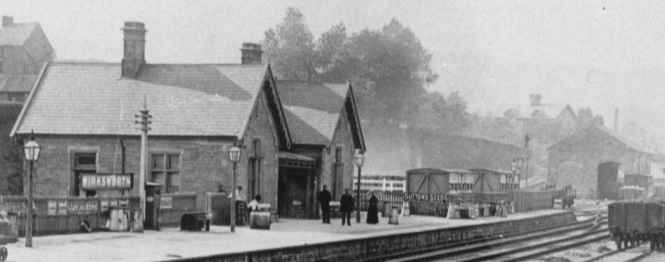 wirksworth-station-ultra-high-res